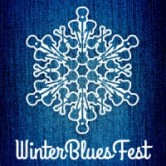 Winter Blues Fest/21st Annual
