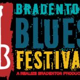 Bradenton Blues Festival