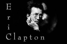 Eric Clapton – Nothing But The Blues Concert