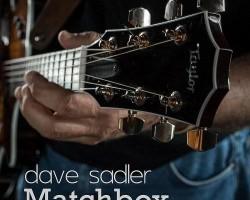 Dave Sadler – Matchbox