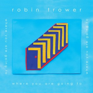 Robin-Trower-Where-Are-You-Going-To