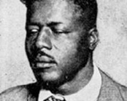 God Don't Never Change in honor of Blind Willie Johnson