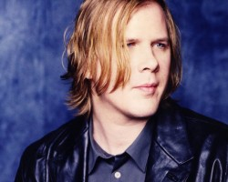 Jeff Healey will not be forgotten through Heal My Soul