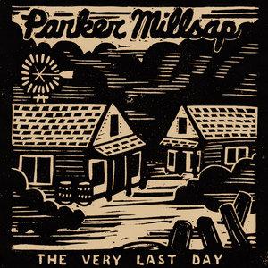 parker-millsap-cover_sq-44b369ee03b75e70da0edbfad68fe959895e30ac-s300-c85