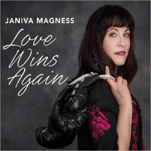 Janiva-Magness-–-Love-Wins-Again-2016