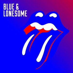 rolling-stones-blue-lonesome-300x300