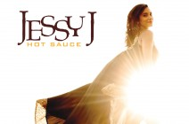 Jessy J – Hot Sauce