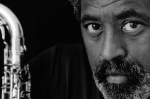 """The Journey"" – Charles McPherson"