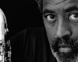 """""""The Journey"""" – Charles McPherson"""