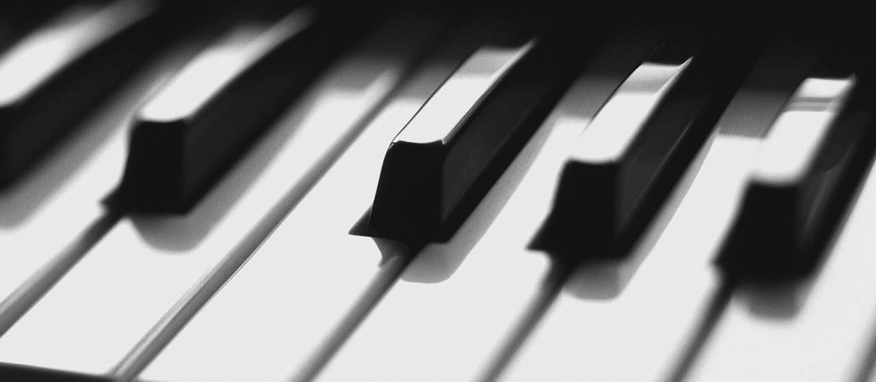 Jazz.amazingradios