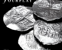 Fourplay awarded  the listeners with The Silver for its 25th anniversary