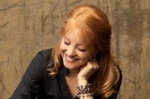 Maria Schneider Orchestra, The Thompson Fields