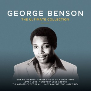george_benson-the_ultimate_collection_a