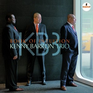 The-Kenny-Barron-Trio-Book-of-Intuition-300x300
