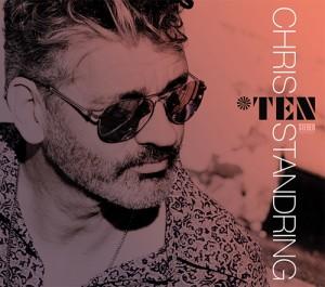 ten-album-cover