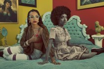 Esperanza Spalding Finds Herself In Emily's D+Evolution