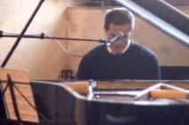 Michel Zanoboli The Multi Instrumentalist With a Big Heart