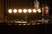 """Robert Glasper shows the best side of Miles Davis with """"Everything's Beautiful"""""""