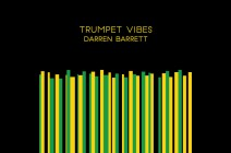 """Darren Barrett and Trumpet Vibes pay tribute to """"The Music of Amy Winehouse"""""""