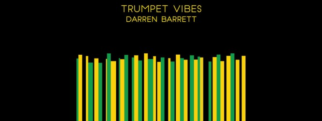 "Darren Barrett and Trumpet Vibes pay tribute to ""The Music of Amy Winehouse"""