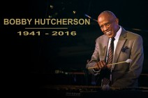 Bobby Hutcherson the most inventive vibraphonists passed away