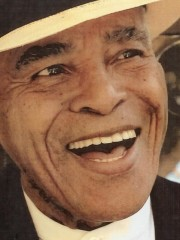 Jon Hendricks' 95th BIRTHDAY