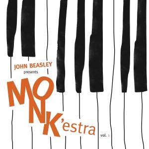 MAC-1113-John-Beasley-MONKestra-cover-1500x1500-72dpi-rgb