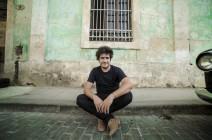 """Harold Lopez continues his journey with """"El Viaje"""""""
