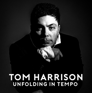 unfolding-in-tempo