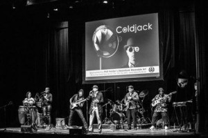 coldjack-black-white-cool