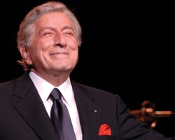 "Tony Bennett shows us his legacy on ""Tony Bennett Celebrates 90"""