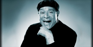 The Jazz Legend Al Jarreau Passed Away At 76