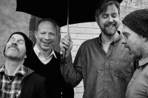 """Craig Taborn shows how magic works with  """"Daylight Ghosts"""""""