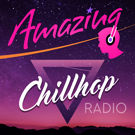 Amazing Chillhop